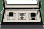 Smart-Watch Box