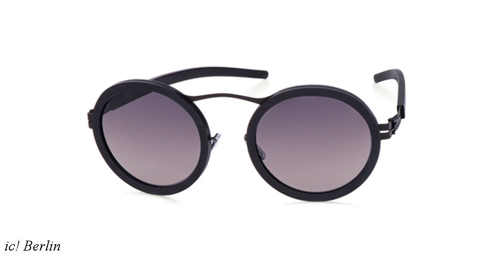 6e26b669872e Or try making a statement with geometric sunglasses that range from square  to octagon. For something really out-there, check out this season's ...