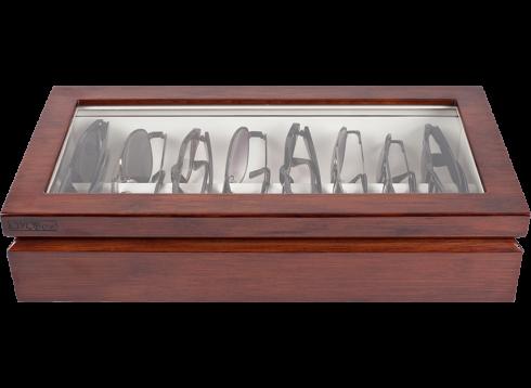 Mahogany OYOBox Maxi