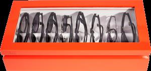 Orange OYOBox Maxi