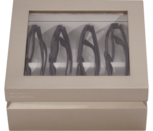 Latte OYOBox Mini