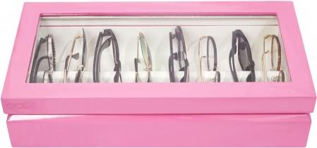Pink OYOBox Maxi