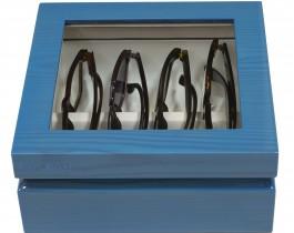 Maple Blue OYOBox Mini