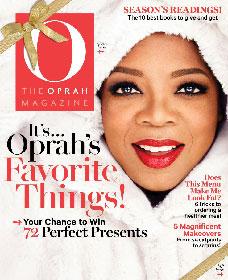 oprah-thumb